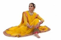Anushka's profile picture