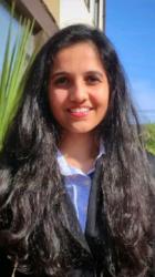 Apoorva's profile picture