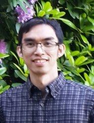Lius's profile picture