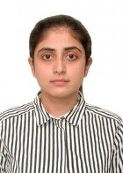 Pallavi's profile picture