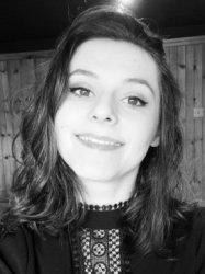 Mélody's profile picture