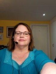 Sherry's profile picture