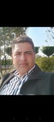 Vijay's profile picture