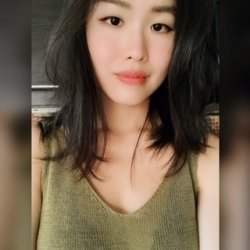 Yi Ying's profile picture