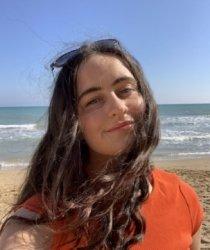 Alana's profile picture