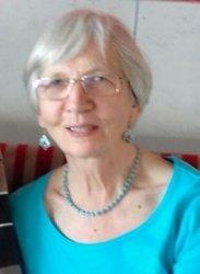 Margaret's profile picture