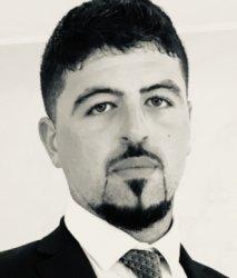 Keivon's profile picture
