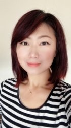 Yi's profile picture