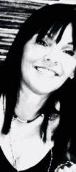 Immagine del Profilo di Milena