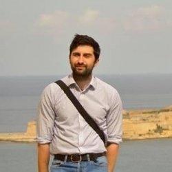 Fouad's profile picture