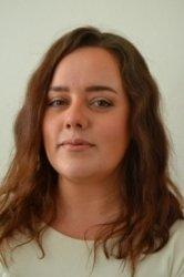 Immagine del Profilo di Noemi