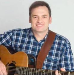 Dan's profile picture