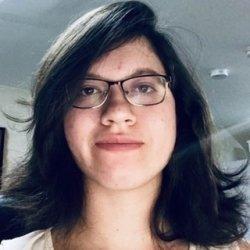 Dayanna's profile picture
