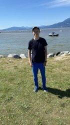 Vadim's profile picture