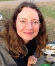 Katrine's profile picture