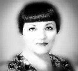 Nellie's profile picture