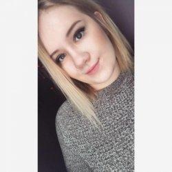 Casey's profile picture