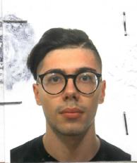 Immagine del Profilo di Matteo Attilio