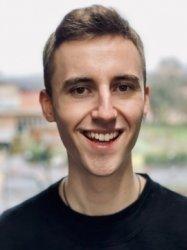 Nielsen's profile picture