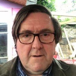 Francis's profile picture