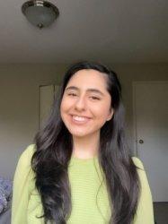Hanniya's profile picture