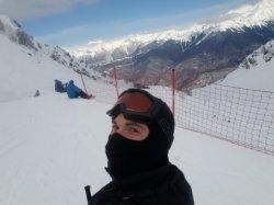 Aleksei's profile picture