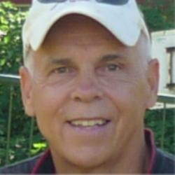 Ronald's profile picture