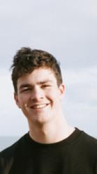 Jed's profile picture