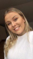 Isobel's profile picture