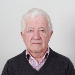 Albert's profile picture