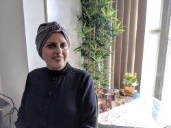 Arwa's profile picture
