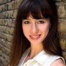Sally's profile picture