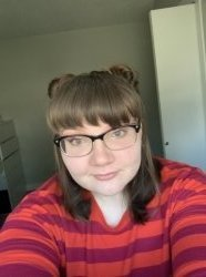 Kirena's profile picture