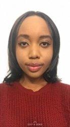 Vanessa's profile picture