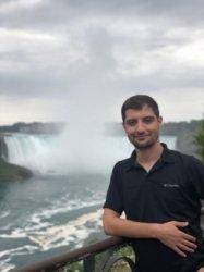 Salih's profile picture