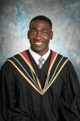 Ugochukwu's profile picture