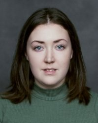 Laurel's profile picture