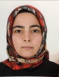 Zeynep's profile picture