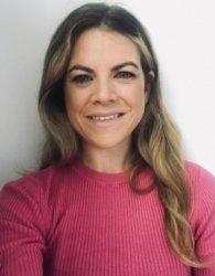 Carol's profile picture