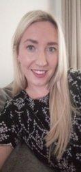 Nicola's profile picture