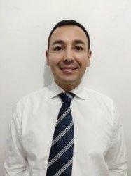 Piero's profile picture