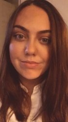 Katie's profile picture