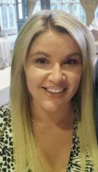 Lynda Rose's profile picture