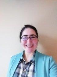 Marjan's profile picture