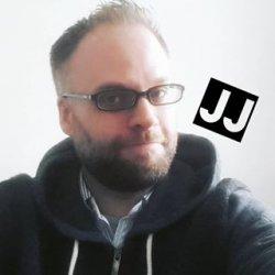 Jonathon's profile picture
