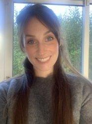 Chloe's profile picture