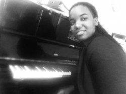 Nianda's profile picture