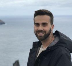 Sergio's profile picture