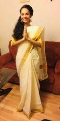 Bharti's profile picture