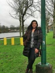 Reshma's profile picture